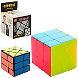Кубик-рубика Windmill , EQY571, фото