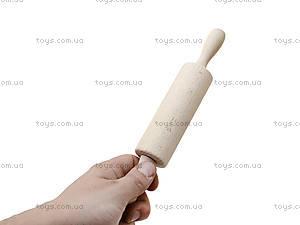 Набор деревянных игрушек «Хозяйка на кухне», К01215, отзывы