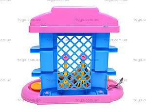 Кухня детская «Технок», 1066, toys.com.ua
