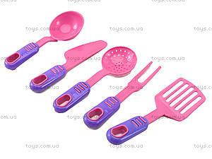 Набор посудки «Кухня Ева», 04-433, фото