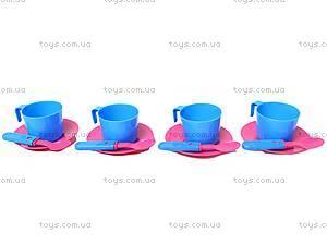Кухня игрушечная «Ева», 04-428, купить