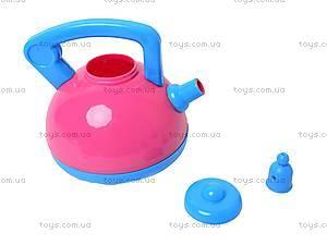 Кухня игрушечная «Ева», 04-428, фото