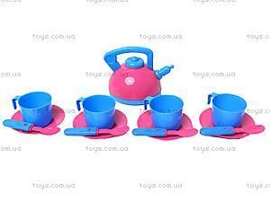 Кухня игрушечная «Ева», 04-428