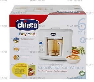 Кухонный комбайн Puresteam Cooker, 76006.70