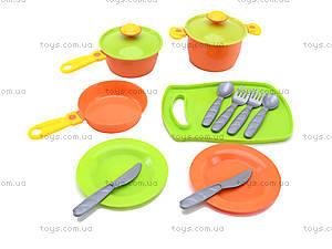 Детский кухонный набор №1, 3251, купить