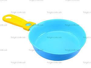 Кухонный набор посуды для детей, 3282, отзывы
