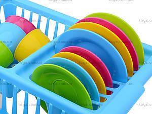 Кухонный набор посуды для детей, 3282, цена