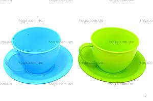 Кухонный набор посуды для детей, 3282, магазин игрушек