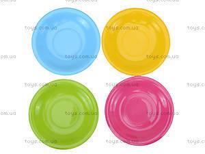Кухонный набор детской посудки, 3589, фото