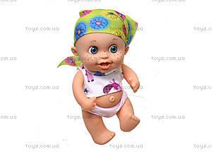 Кукла для девочек, в коробке, LS1101, купить