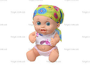 Кукла для девочек, в коробке, LS1101, цена