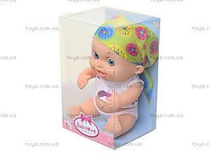 Кукла для девочек, в коробке, LS1101, игрушки