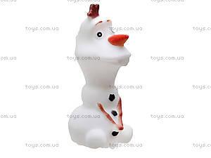 Набор кукол «Холодное сердце», 603A, детские игрушки