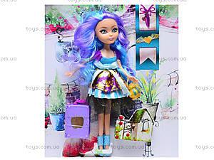 Детская кукла «Сказочная героиня», 5026, купить