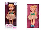 Кукла, 2 вида, 88008