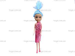 Красивая кукла для девочки, 2047-54, фото