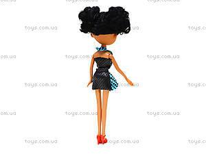 Кукла «Доктор Плюшева», 5009AB, купить