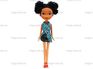 Кукла «Доктор Плюшева», 5009AB, отзывы