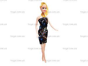 Детская кукла «Модель», 301-4144, купить