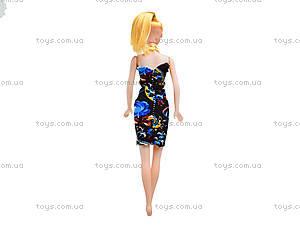 Детская кукла «Модель», 301-4144, цена