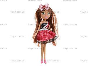 Детская кукла Vi and Va, ZR-668-101102, цена