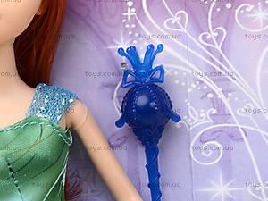 Игрушечная кукла «Принцесса из сказки», BLD044-4, фото