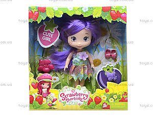 Кукла для девочки, несколько видов, DH2113, купить