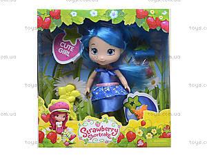 Кукла для девочки, несколько видов, DH2113, отзывы