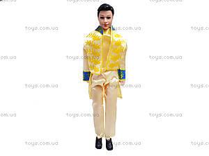 Набор кукол «Золушка с принцем», 8774A, купить