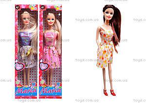 Детская кукла «Милая подружка», 2011-30