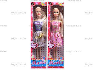 Детская кукла «Милая подружка», 2011-30, цена