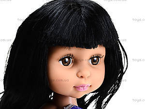 Кукла с аксессуарами Angela, 1402N, фото