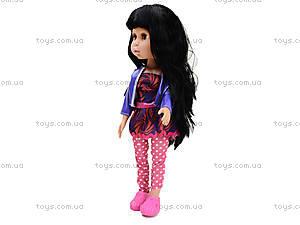 Кукла с аксессуарами Angela, 1402N, цена