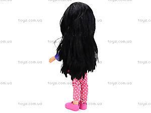 Кукла с аксессуарами Angela, 1402N, детские игрушки