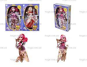Детская кукла «Сказочное королевство», A225