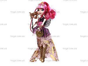 Детская кукла «Сказочное королевство», A225, цена