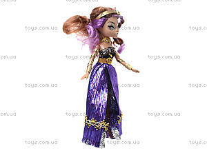 Детская кукла Монстер Хай «Желания», DH013B, цена