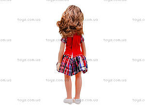 Детская игровая большая кукла, 5428B, отзывы