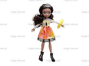 Игрушечная кукла для девочки, DH2120, купить