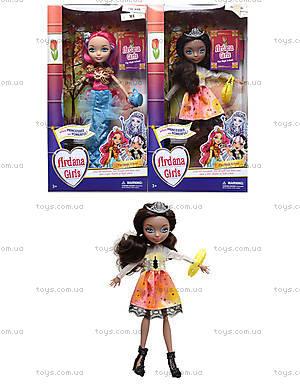 Игрушечная кукла для девочки, DH2120, фото