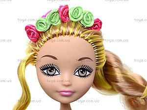 Игрушечная кукла для девочки, DH2120, цена