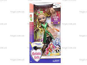 Игрушечная кукла для девочки, DH2120, игрушки