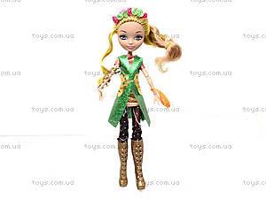 Игрушечная кукла для девочки, DH2120, магазин игрушек