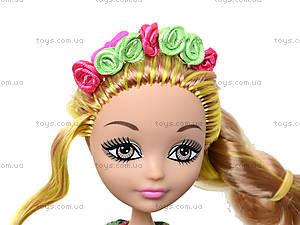 Игрушечная кукла для девочки, DH2120, toys.com.ua