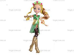 Игрушечная кукла для девочки, DH2120, toys
