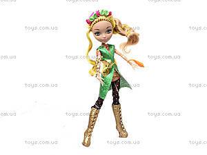 Игрушечная кукла для девочки, DH2120, іграшки
