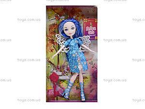 Игрушечная кукла для девочки, DH2120, детский