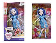 Игрушечная кукла для девочки, DH2120, отзывы
