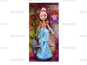 Игрушечная кукла для девочки, DH2120, купити