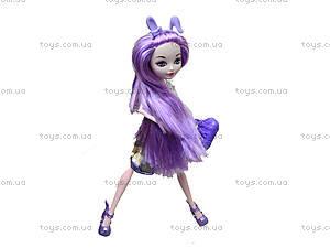 Детская кукла, разные виды , DH2119, купить